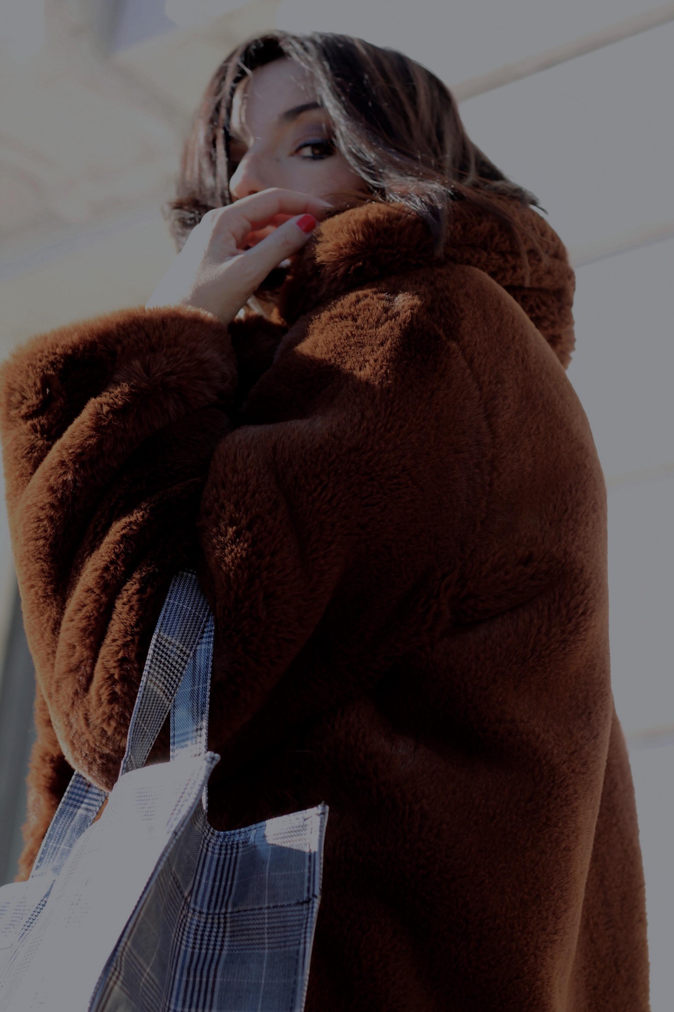 Cosa succederà nel 2018, Cosa succederà nel 2018 nella moda, pelliccia mango, stivali alti zara, outfit chic elegante inverno 2017, come vestirsi quando si gela 2017, come vestirsi chic in inverno 2017, elisa bellino, fashion blogger più seguite 2018, blogger moda instagram, blogger moda più seguite, fashion blogger famose, diormakeup 2017, trucco inverno 2017, come vestirsi al pranzo di natale 2017