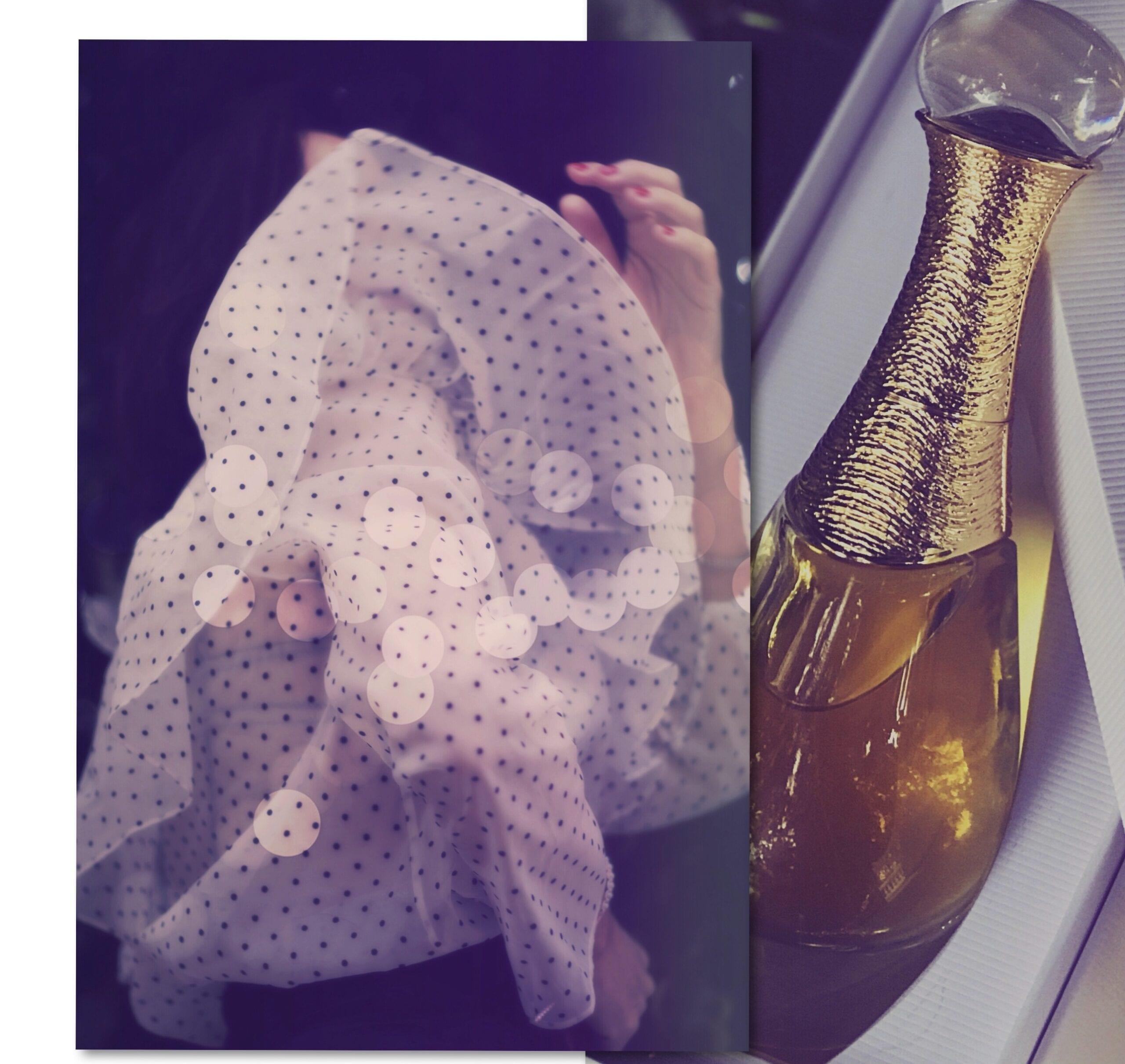 J'adore L'Or, che profumo comprare, cosa regalare natale 2017, dior profumi più buoni, profumi buonissimi donna 2017, elisa bellino, blogger moda italiane, blog moda, fashion blogger italiane 2017, blogger più seguite instagram