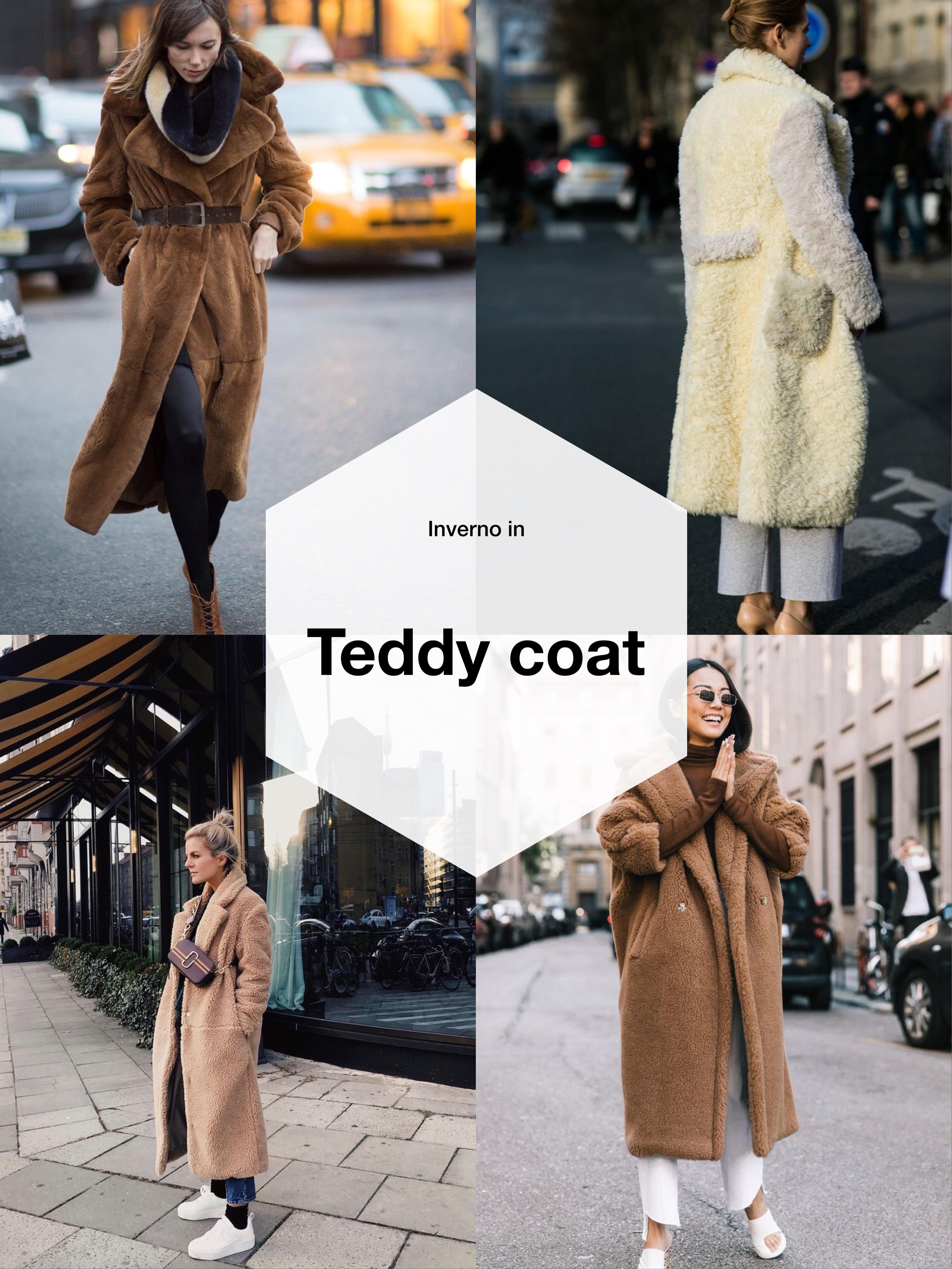 stile inverno 2017, idee outfit inverno 2017, cosa va di moda oggi 2017, outfit inverno 2017-18, cosa comprare inverno 2017-18, cosa comprare nei saldi invernali gennaio 2018, tendenze instagram moda inverno 2017, come vestirsi inverno, elisa bellino, blog moda italia
