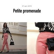 La moda di oggi passa dalla casa: arredamento is the new abbigliamento