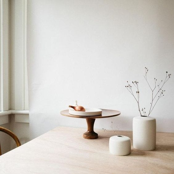 arredamento casa, arredamento minimal, stile scandi