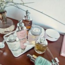 Dior Capture Youth: di cosa si tratta e perché provarlo