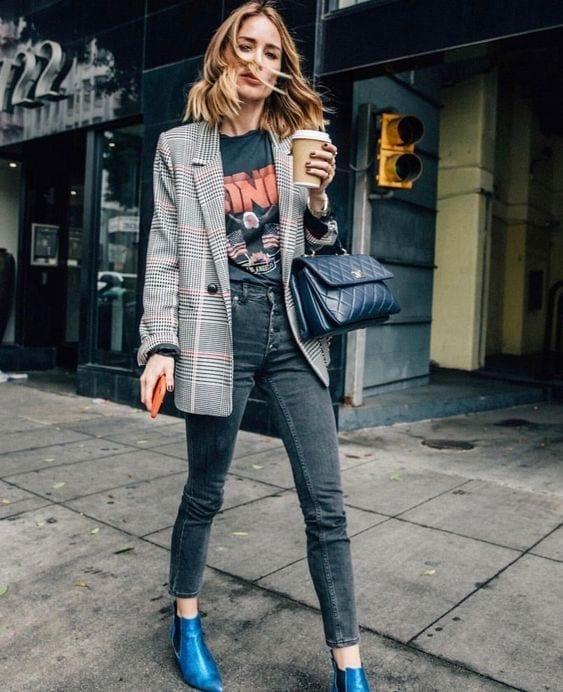 Scarpe inverno 2018, che scarpe vanno di moda inverno 2018, moda scarpe 2018,