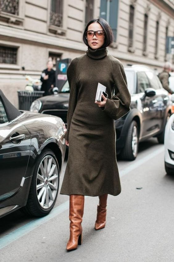 Scarpe inverno 2018, che scarpe vanno di moda inverno 2018, moda scarpe 2018, come indossare mules