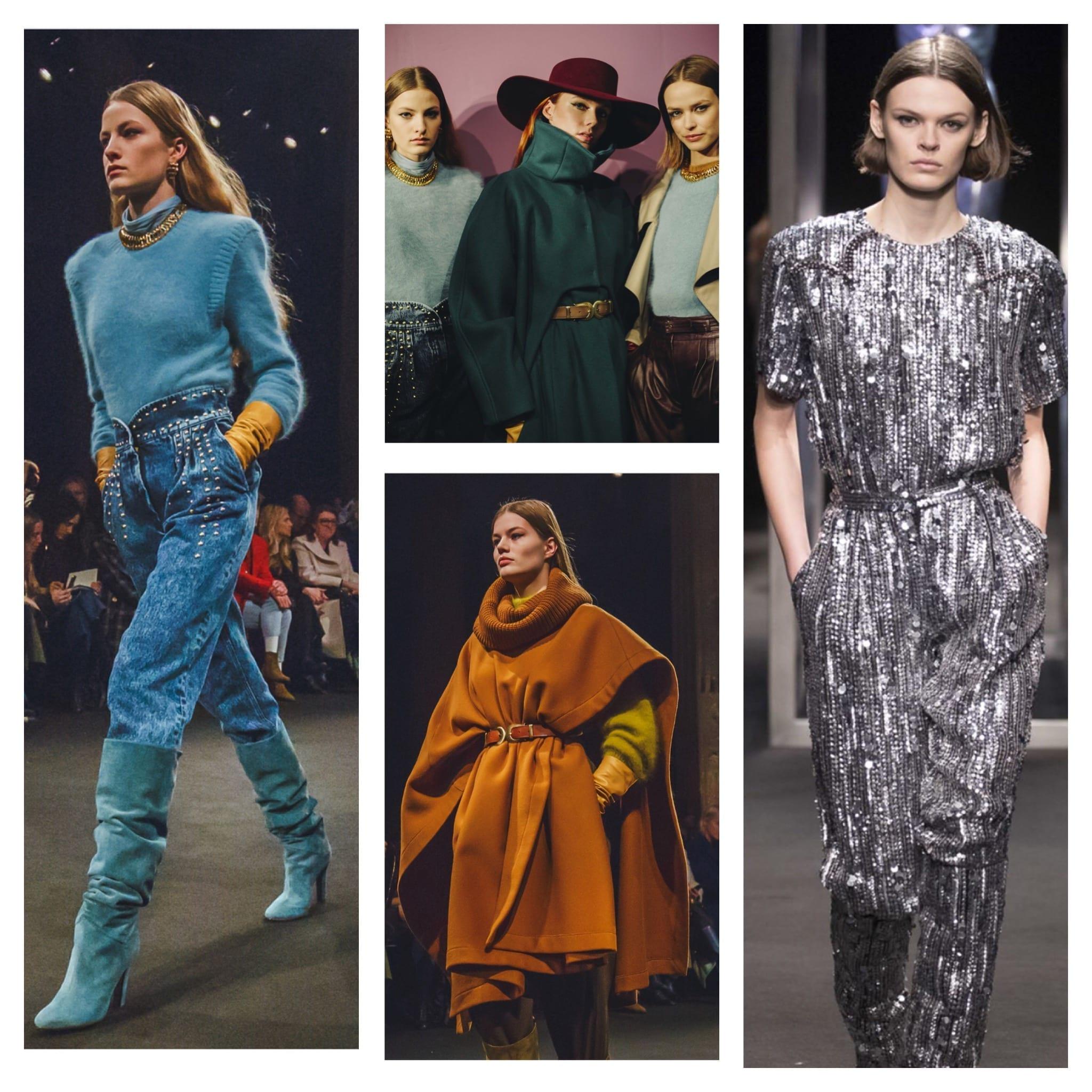 Alberta Ferretti A/I 2018-19, Versace A/I 2018-19, Milano fashion week 2018, theladycracy.it, elisa bellino, fashion blog italia 2018, blogger moda 2018, blogger moda più seguite 2018, tendenze moda autunno inverno 2018-19,
