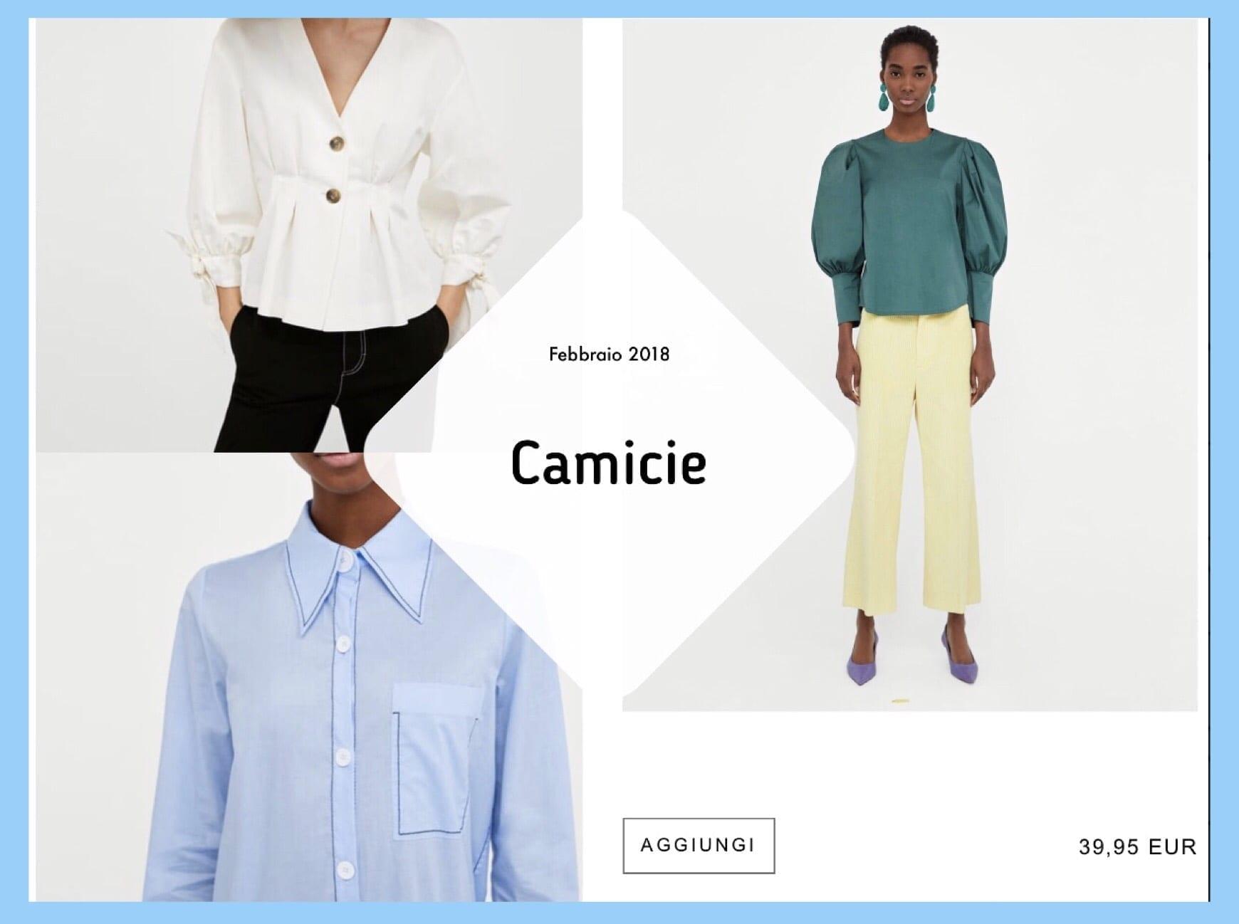 Febbraio 2018, cosa comprare zara adesso 2018, nuovi arrivi zara 2018, cosa va di moda adesso, cosa mi metto domani, come vestirsi aperitivo milano, marsupio come si mette, come indossare il marsupio, marsupio zara, theladycracy.it, elisa bellino, fashion blogger italia 2018, blogger italiane più seguite 2018, street style outfit 2018