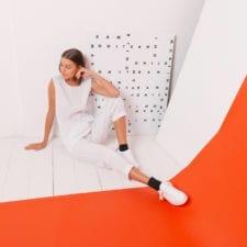 Stile urban chic con la nuova collezione Midali On the Road