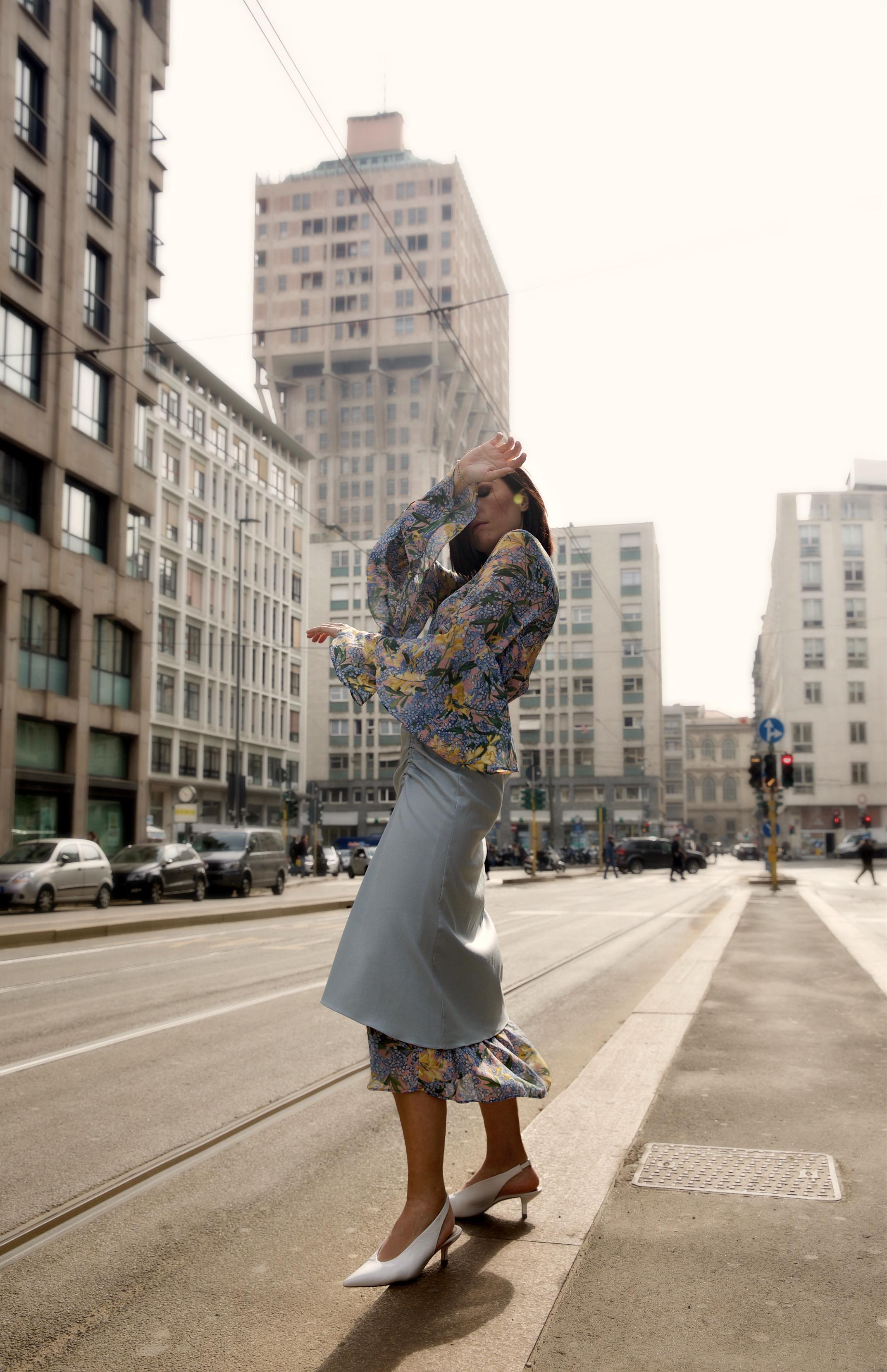 cambridge analytica, theladycracy.it, elisa bellino, privacy facebook, outfit primavera estate 2018, scarpe zara slingback 2018, come vestirsi primavera 2018, fashion blogger milano 2018, fashion blog italia 2018, blogger moda più seguite 2018, loeil dress 2018,