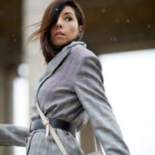 Moda streetwear: ecco l'unica vera tendenza dalle passerelle