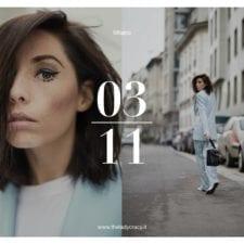 Impegno sociale marchi moda di lusso: da Dior a Gucci, ecco cosa succede
