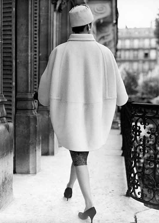 Hubert de Givenchy morte, Hubert de Givenchy audrey hepburn, theladycracy.it, elisa bellino, blogger moda italiane famose 2018, hubert de ginvenchy storia,