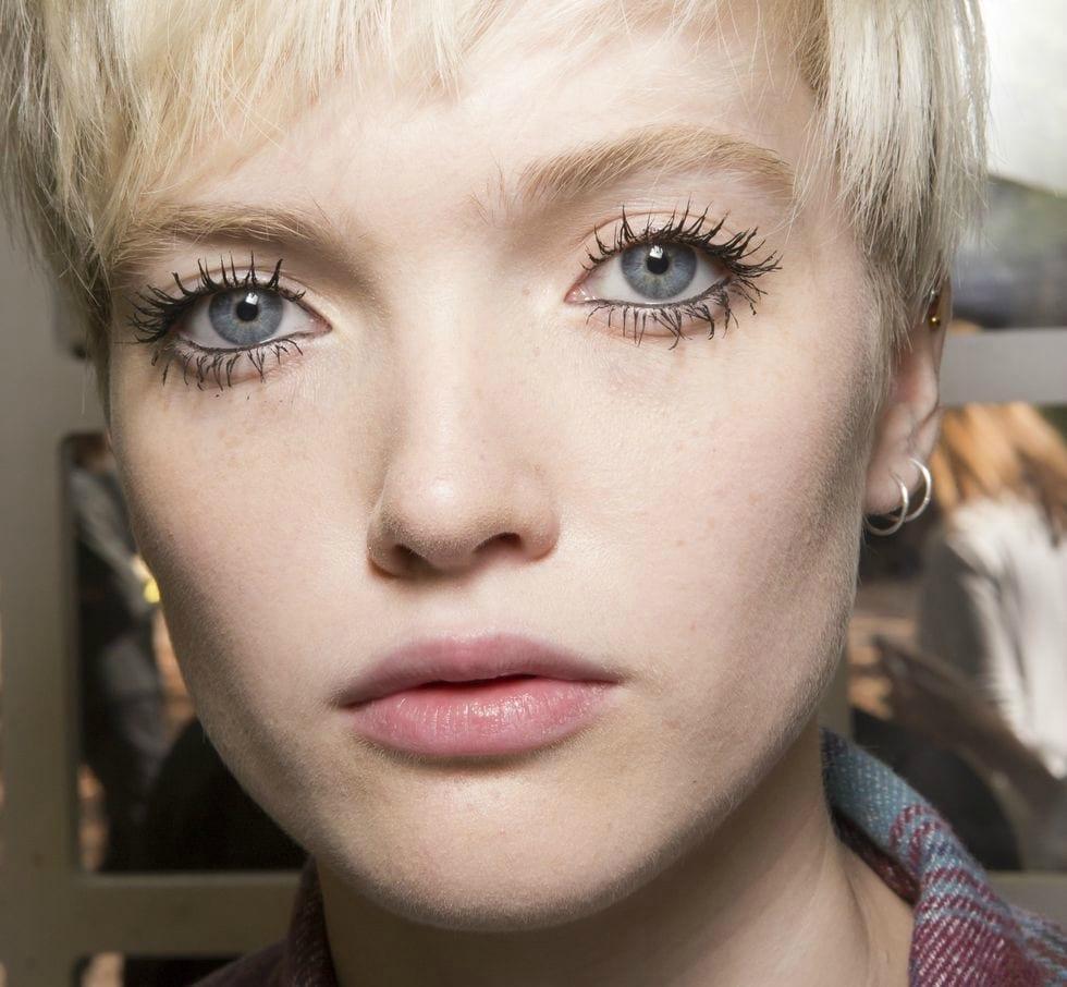 trucco primavera 2018, makeup primavera 2018, elisa bellino, dior trucco 2018, tendenze trucco 2018