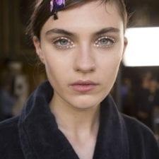 Trucco primavera 2018: ecco tutte le idee per il make-up