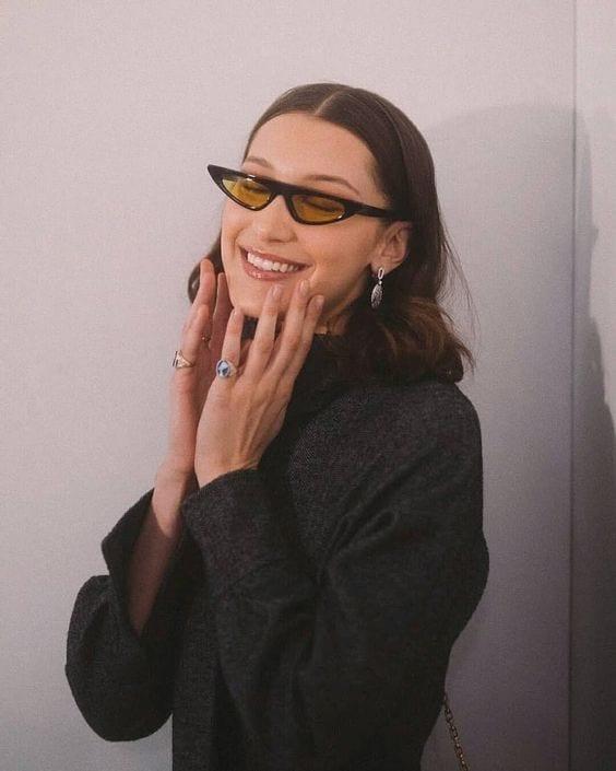 Occhiali da sole 2018, tendenze occhiali sole 2018, occhiali da sole moda 2018, elisa bellino, blogger moda 2018, fashion blogger italiane 2018, occhiali anni 90