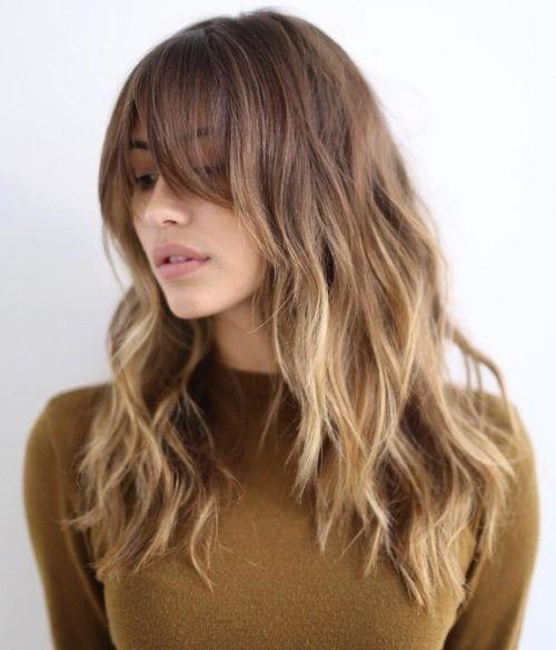 Ecco 5 segreti per avere dei capelli perfetti ogni giorno, tagli capelli 2018,