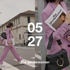Designer famosi moda: ecco come cambia il mestiere del creatore di moda
