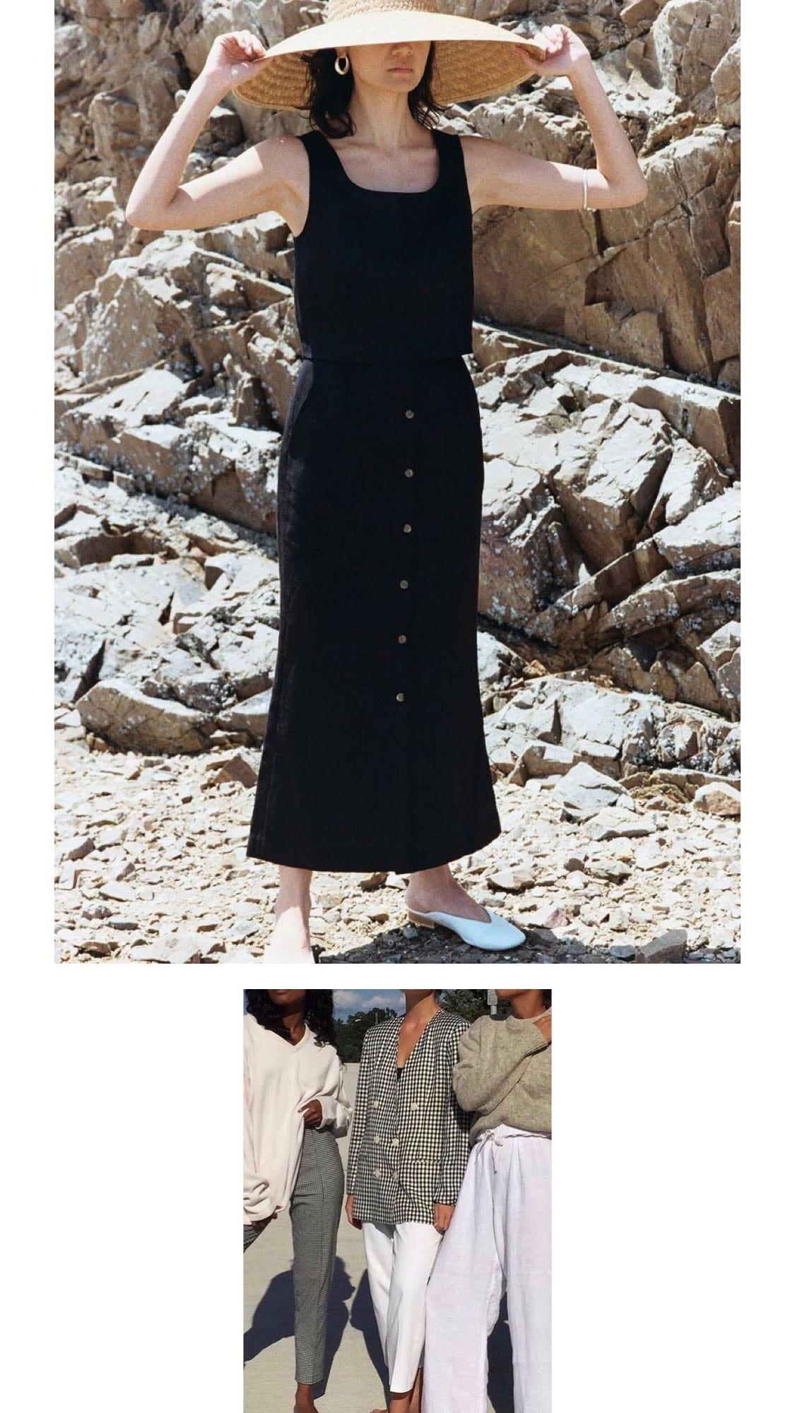 Look da mare 2018, outfit mare 2018, come vestirsi sera mare 2018, cosa mi metto al mare 2018, look vacanze 2018, cosa mettere in valigia vacanze 2018, minimal style blogger 2018