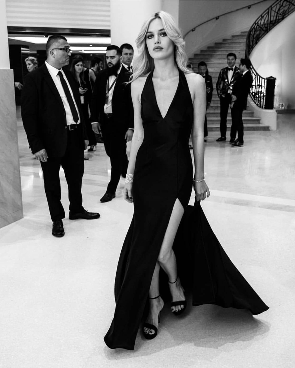 Festival di Cannes 2018 cate blanchett, abiti festival di cannes , festival di cannes 2018, cannes 2018 dress