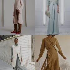 Come vestirsi ad un matrimonio: la guida definitiva all'outfit perfetto