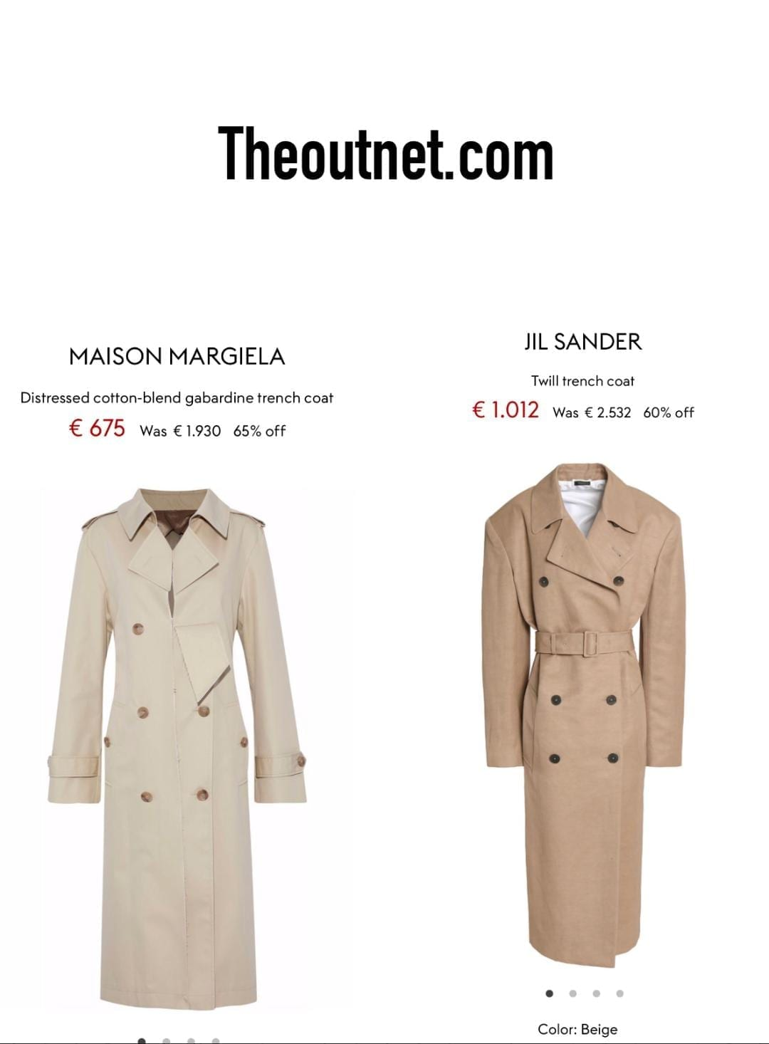 Trench come indossarlo, theladycracy.it, elisa bellino, come mi vesto oggi, blog moda 2018, fashion blogger italiane 2018, trench outfit