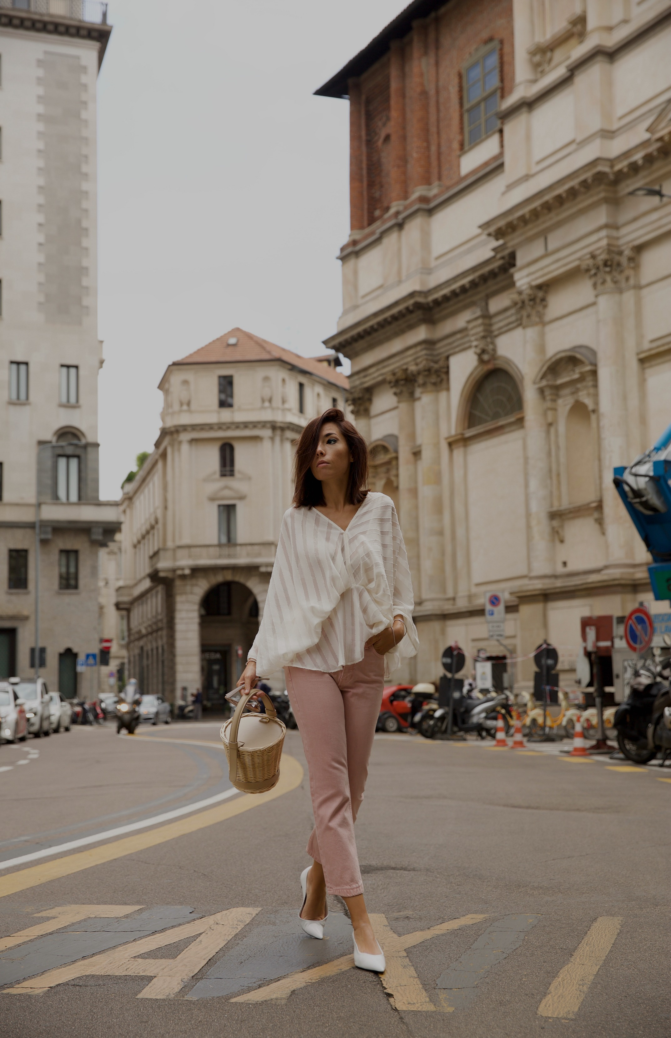 fashion blogger famose 2019, come vestirsi 2019, moda autunno 2019, come vestirsi estate 2019, elisa bellino, blogger moda 2019, fashion blogger milano 2019, fashion blog 2019, lusso in affito,