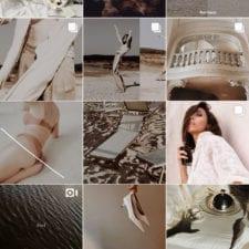 Come editare foto per Instagram? Ecco come faccio io
