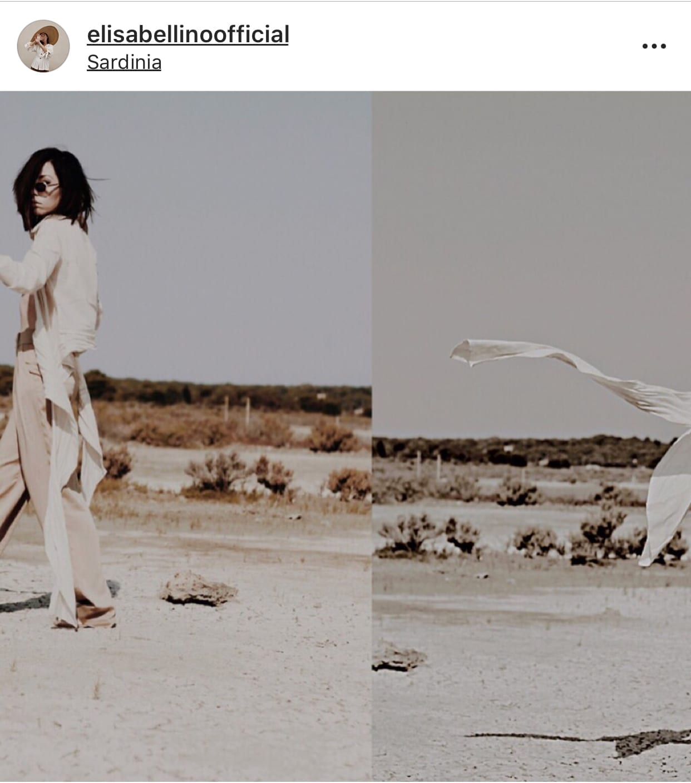 Come editare foto per Instagram, elisa bellino, chi seguire su instagram, elisa bellino instagram, fashion blogger instagram,