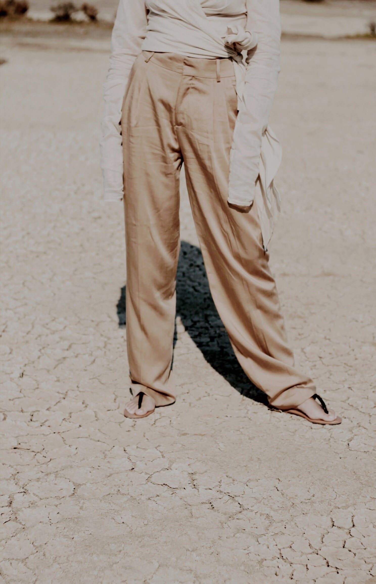Consumo critico, elisa bellino, fashion blog italia 2018, fashion influencer 2018, blogger moda 2018, elisa bellino, massimo dutti outfit 2018, minimal blogger 2018, luxury blogger 2018, moda sostenibile, sostenibilità significato
