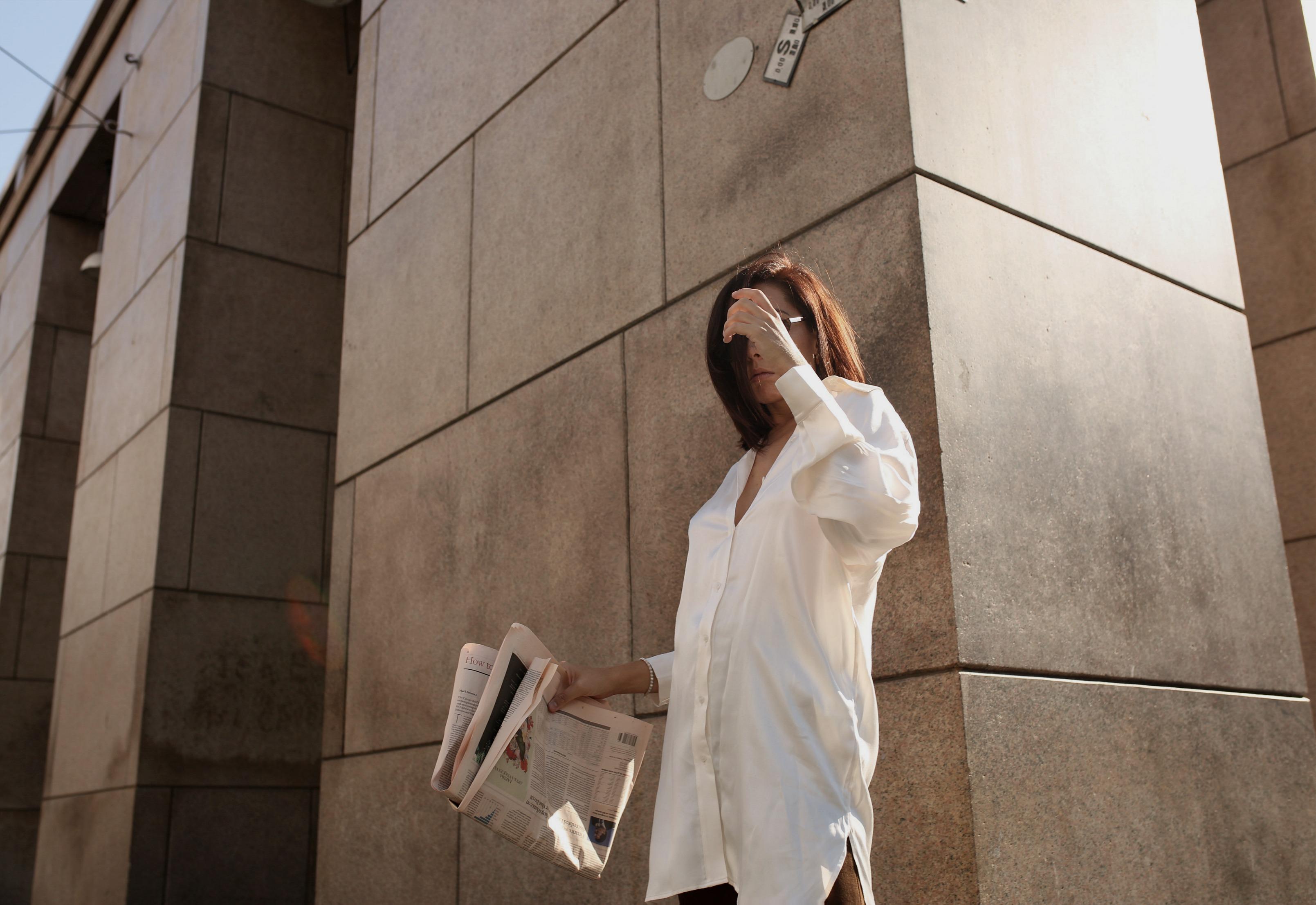 fashion blogger, minimal style blogger, come vestirsi milano lavoro, come vestirsi lavoro autunno, come vestirsi aperitivo milano, come vestirsi bene 2019, come vestirsi mezze stagioni 2019, cosa andrà di moda autunno inverno 2019, fashion blogger famose italiane 2019, minimal style blogger 2019, blogger lusso milano 2019