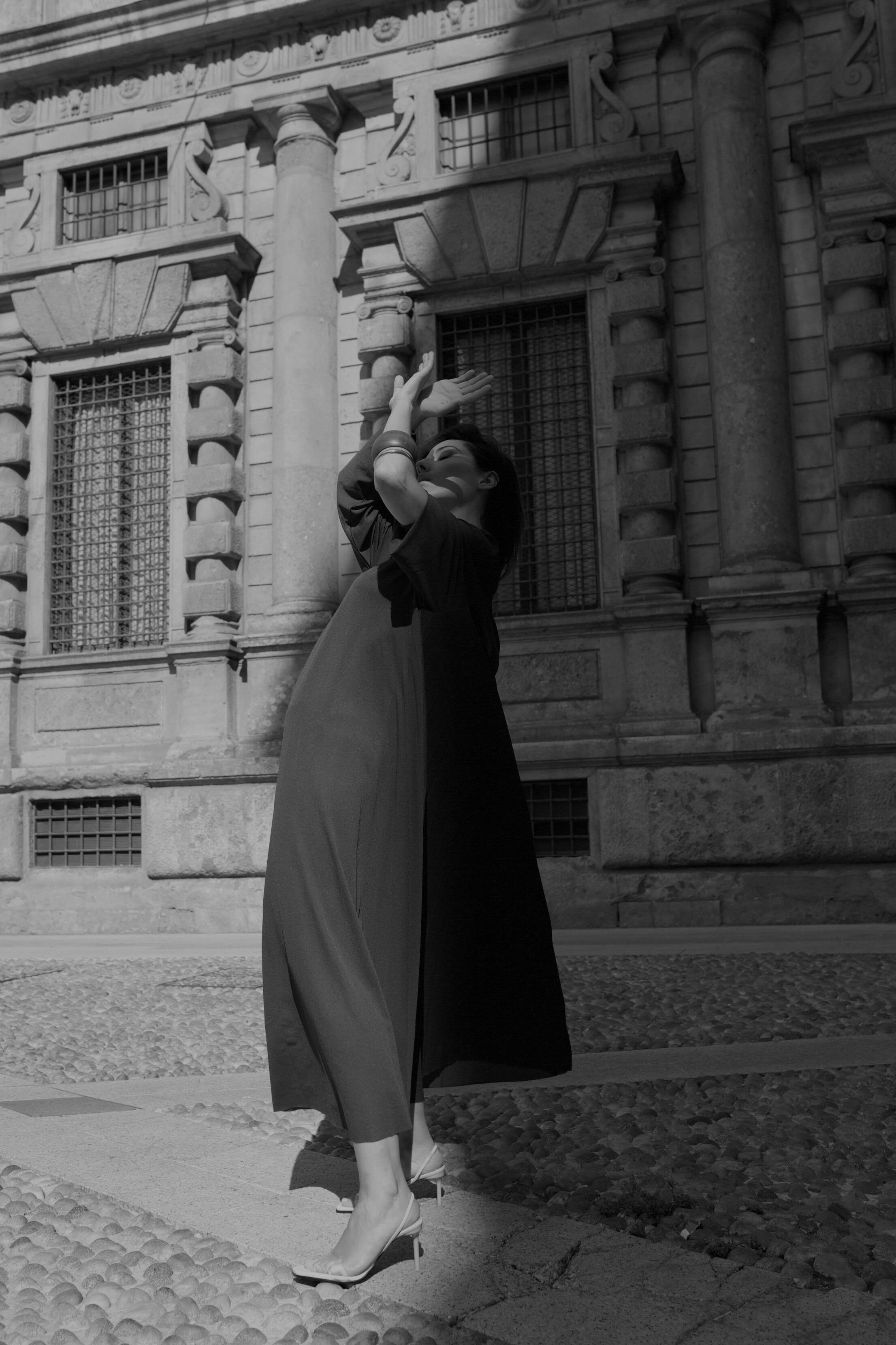 elisa bellino, fashion blogger famose italiane 2019, fashion blogger famose 2019, fashion influencer milano 2019, blogger moda più seguite 2019, fashion blog famosi 2019, milano come vestirsi, come vestirsi eleganti autunno, moda autunno 2018 outfit, outfit settembre 2018, come vestirsi settembre milano 2018, elisa bellino, marrone come abbinarlo