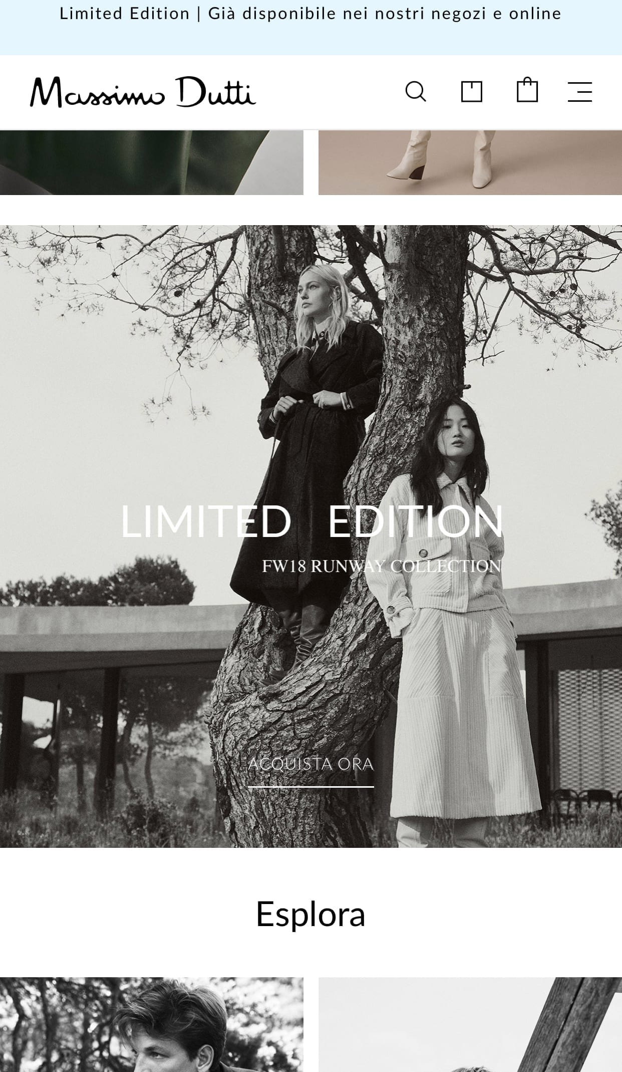 Limited edition cos'è, limited edition business model, limited edition significato