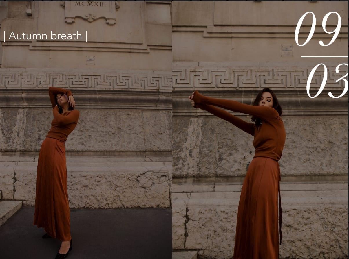 elisa bellino, chi seguire su instagram moda 2019, fashion blogger instagram 2019, fashion blogger famose italiane 2019, come vestirsi milano autunno 2018, migliori fashion influencer milano 2019, elisa bellino, minimal blogger italia 2019