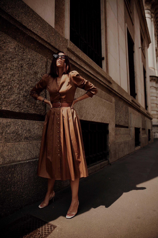 elisa bellino, fashion blogger italiane famose 2019, fashion blogger italia 2019, fashion influencer milano famose 2019, chi seguire su instagram 2019, come vestirsi autunno 2018, blogger moda italiane instagram 2019, elisa bellino, minimal style blogger 2019,