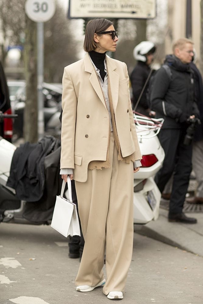 modest fashion italia, fashion blogger italia 2019, fashion blogger famose 2019, cosa significa modest fashion
