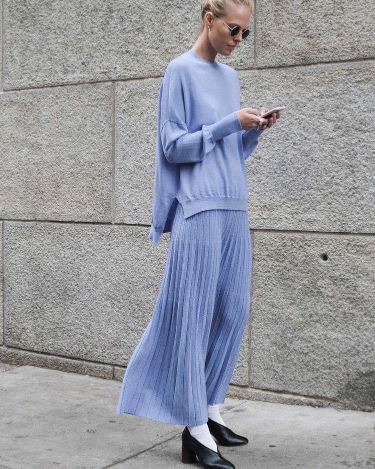 modest fashion italia, fashion blogger italia 2019, fashion blogger famose 2019