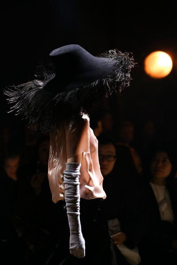 Marchi di lusso moda 2019, lanvin alber elbaz, stato lusso 2019, elisa bellino, theladycracy.it, blogger moda italiane 2019, fashion blogger italiane 2019