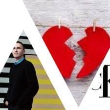 Calvin Klein Raf Simons: ecco perché non poteva funzionare