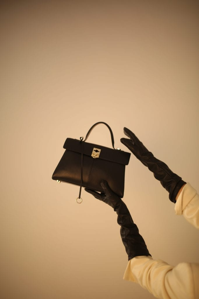 cafuné bag, minimal blogger italy, luxury blogger italy 2019, fashion blogger italiane 2019, influencer italiane instagram