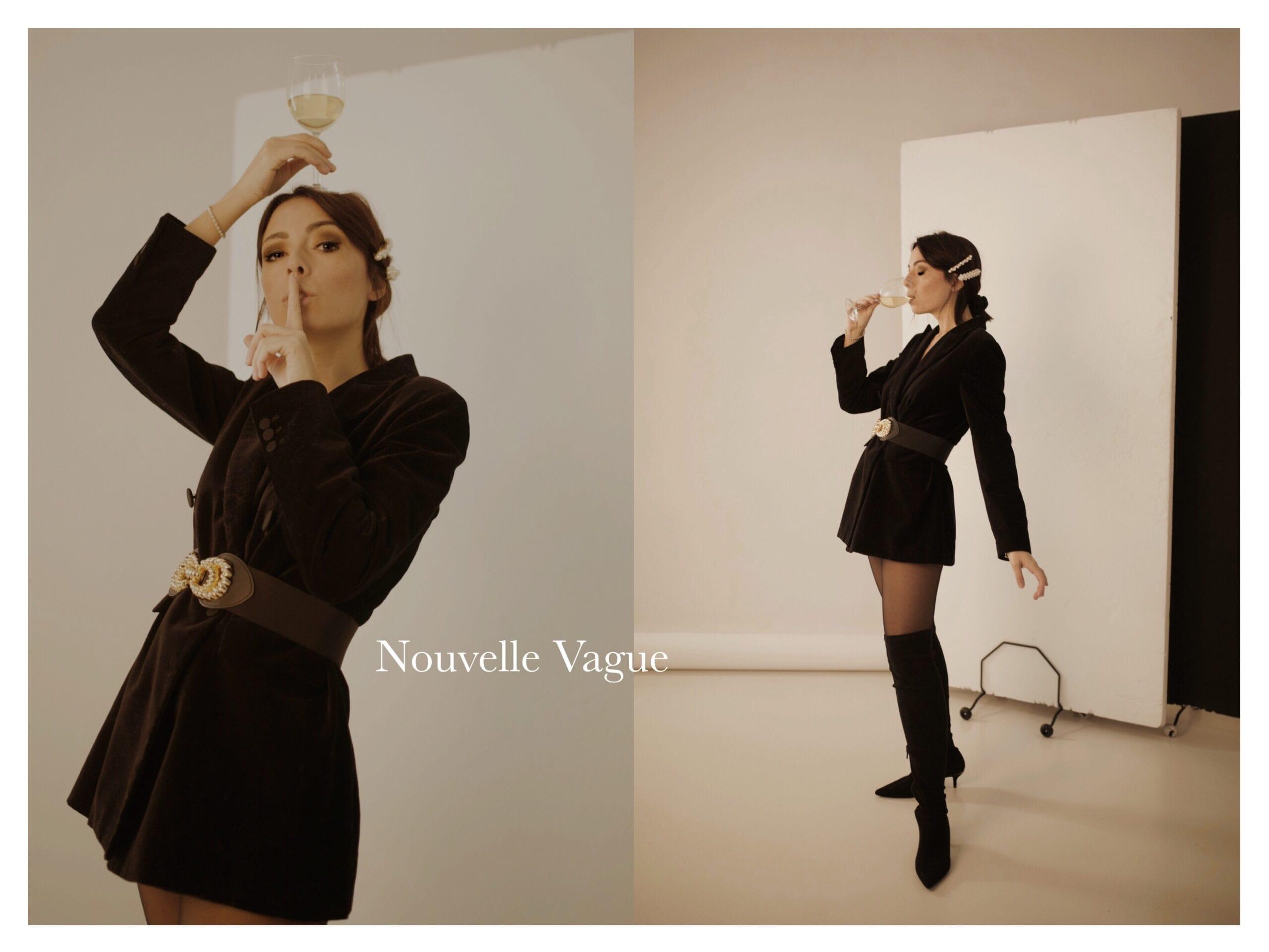 fashion blogger italiane famose, fashion blogger italiane 2019, chi seguire su instagram 2019, blog moda 2019, fashion editorial 2019