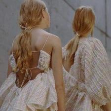 Nuovi Marchi Moda: ecco cosa devi sapere sulla Copenhagen Fashion Week