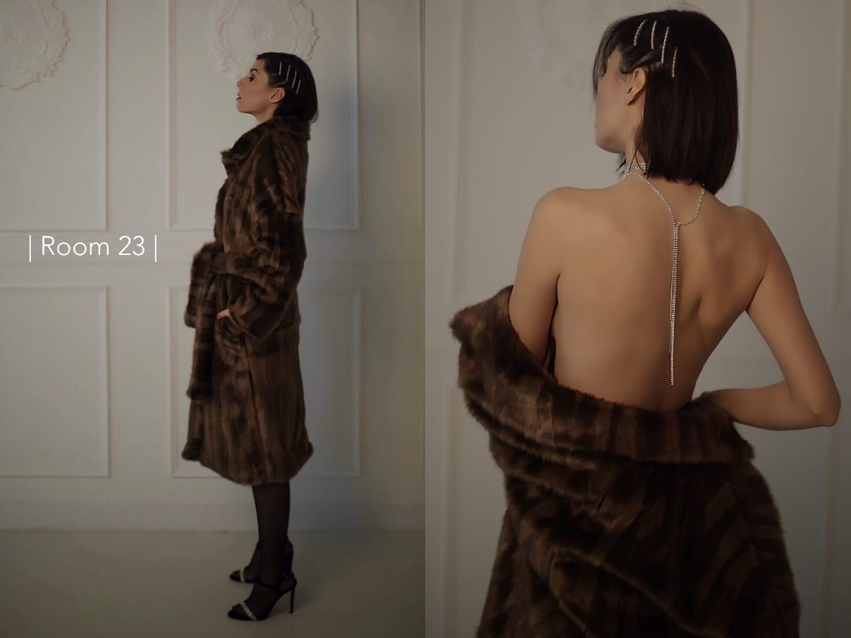 elisa bellino influencer moda, chi seguire su instagram 2019, fashion blogger italiane 2019, fashion blogger famose 2019, fashion editorial blogger 2019, blogger italiane 2019, minimal blogger 2019, fashion inspiration 2019, l'oeil clothing