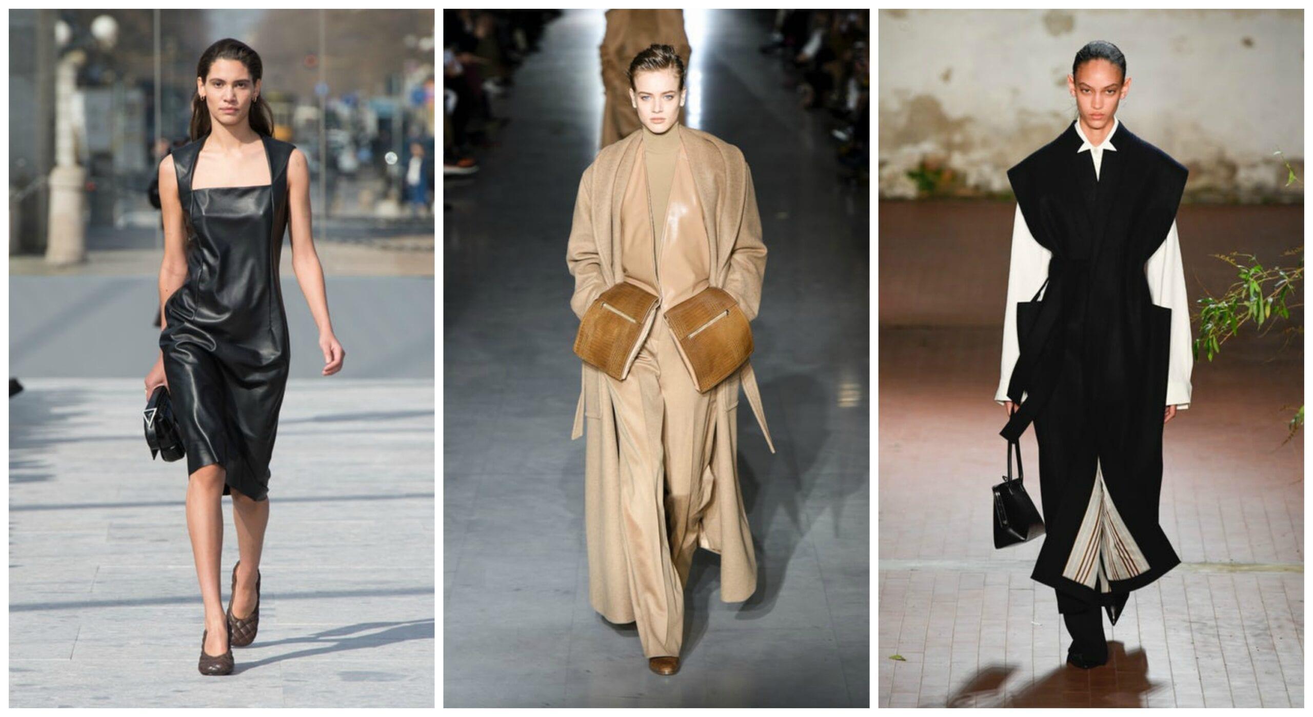 Moda Autunno Inverno 2019, elisa bellino, fashion blogger italia 2019