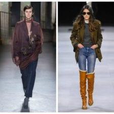 Moda streetwear 2019: con Parigi si chiude il sipario, è ufficialmente morta