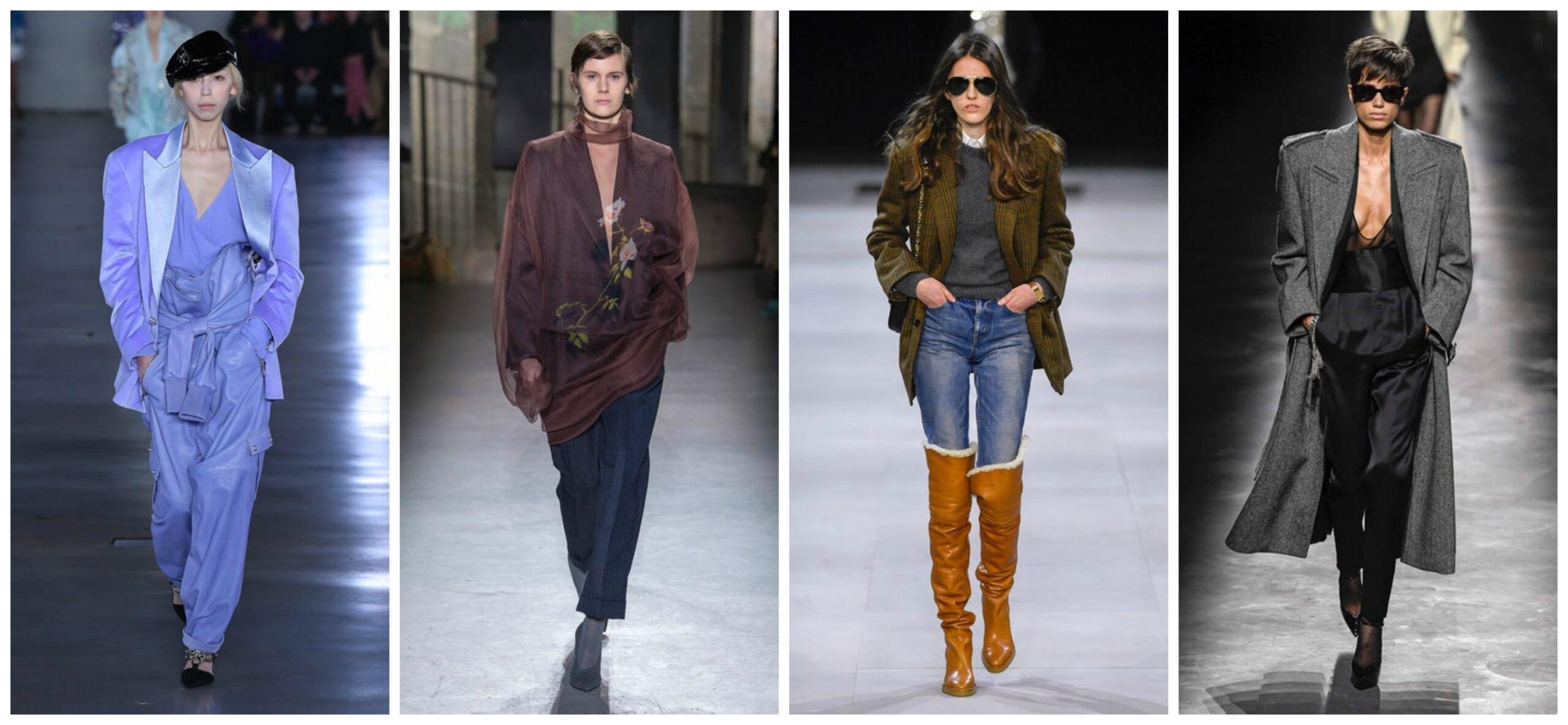 Moda streetwear 2019, paris fashion week 2019, theladycracy.it, fashion blogger famose italiane 2019
