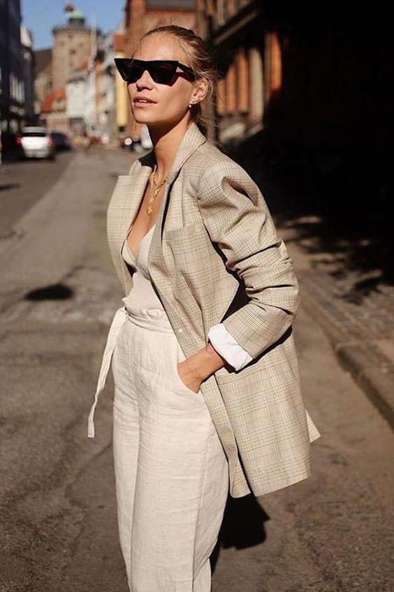 cosa indossare ogni giorno, cosa indossare adesso primavera 2019, theladycracy.it, elisa bellino, fashion blogger italiane 2019
