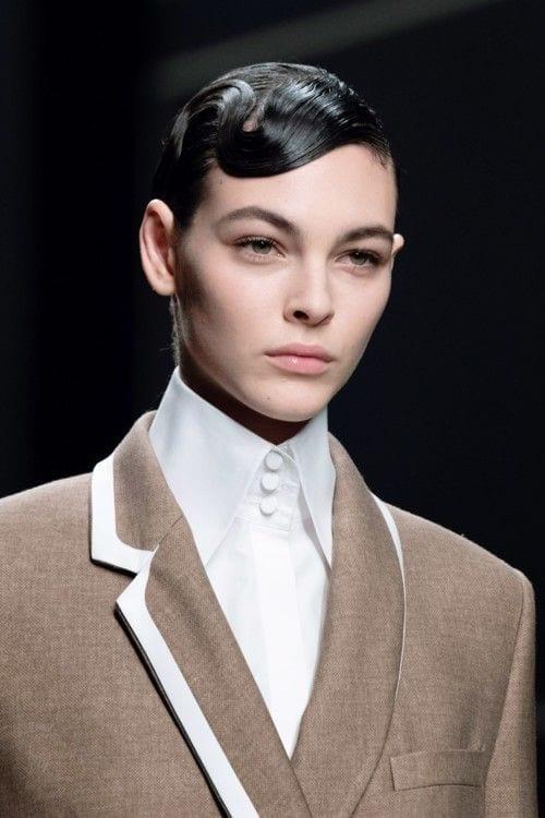 moda borghese 2019, fendi 2020