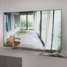 Philips TV & Georg Jensen: tecnologia e design Nordico di lusso a casa tua