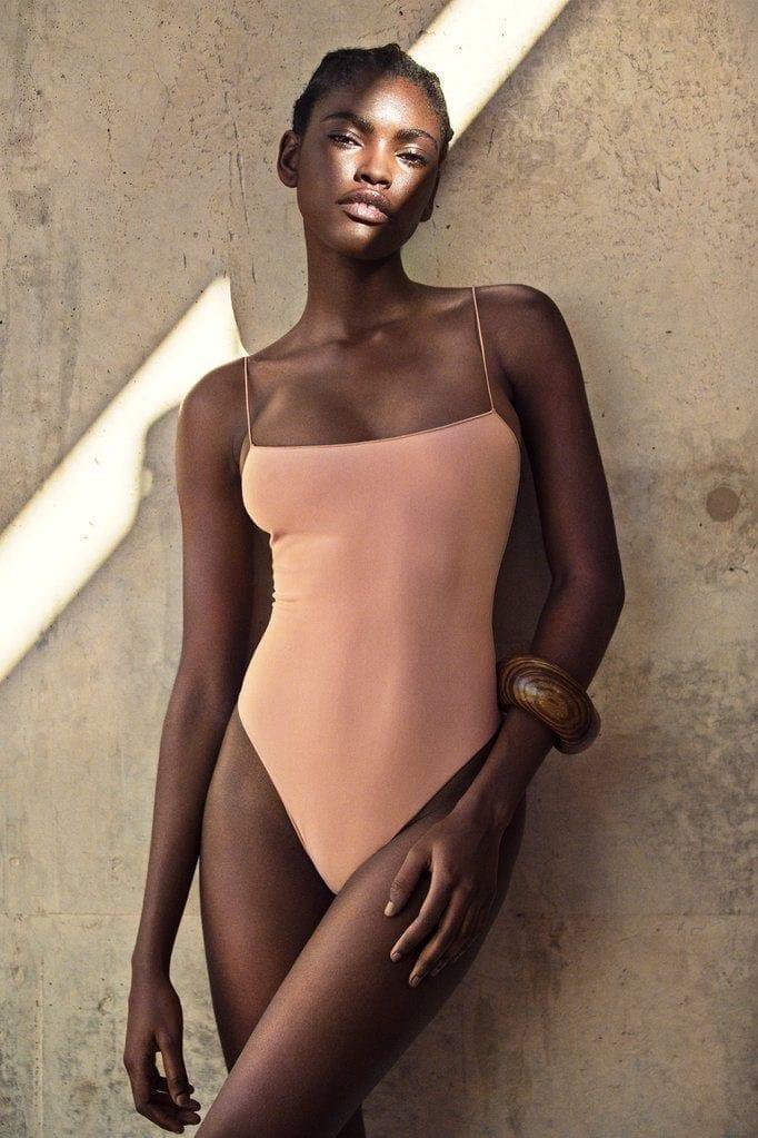 Costumi da bagno 2019: ecco i modelli più HOT dell'estate