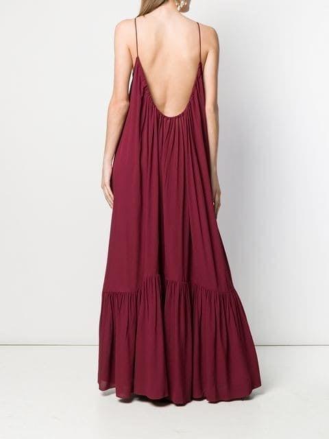 Come vestirsi di sera estate 2019: per avere un aspetto sofisticato e stare comodo ti bastano 5 minuti, ma devi assolutamente avere questi capi