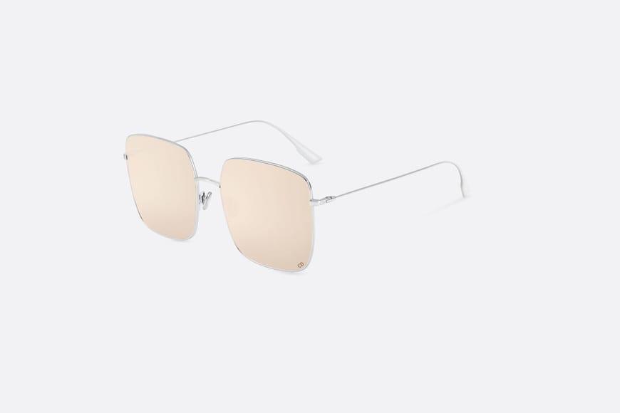 occhiali da sole estate 2019, DIOR OCCHIALI DA SOLE